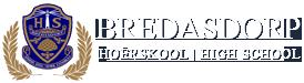 Hoërskool Bredasdorp